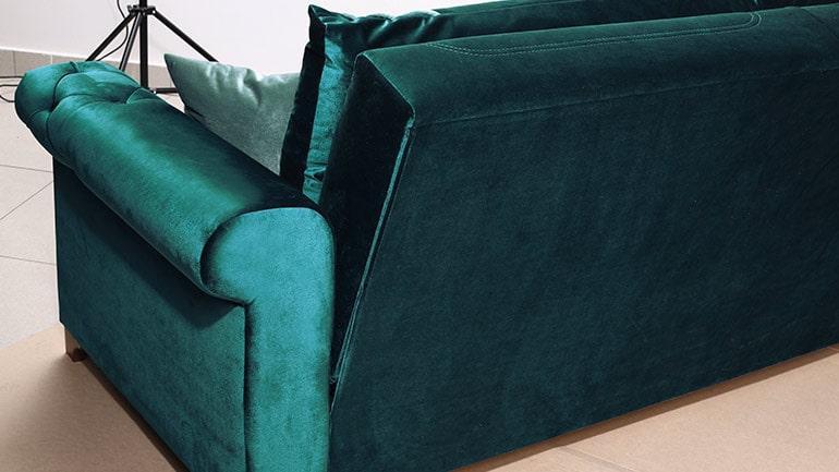 Диван кровать Милан