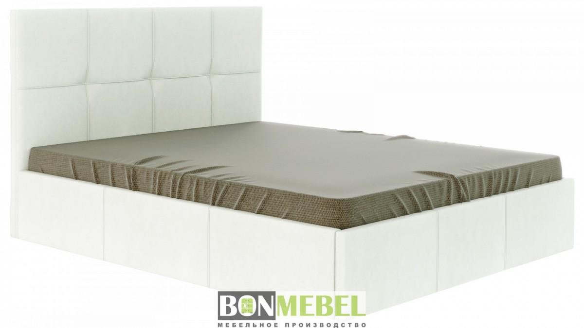 Кровать Куба