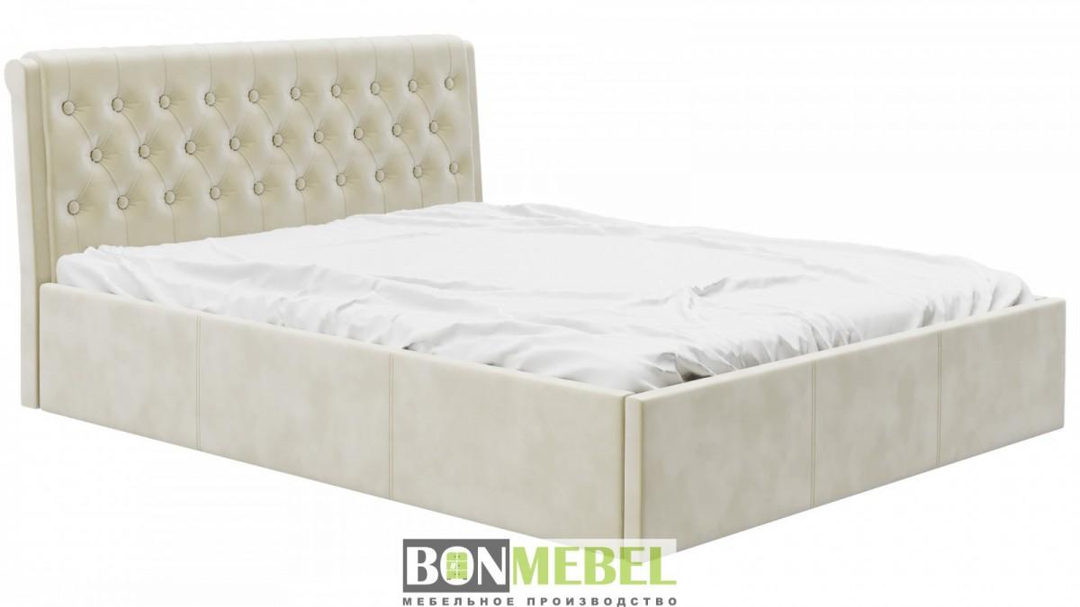 Кровать Дженни