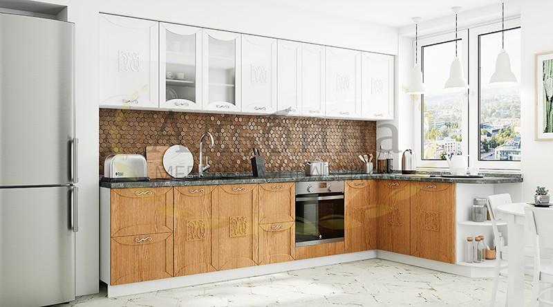 Кухня Соната 2