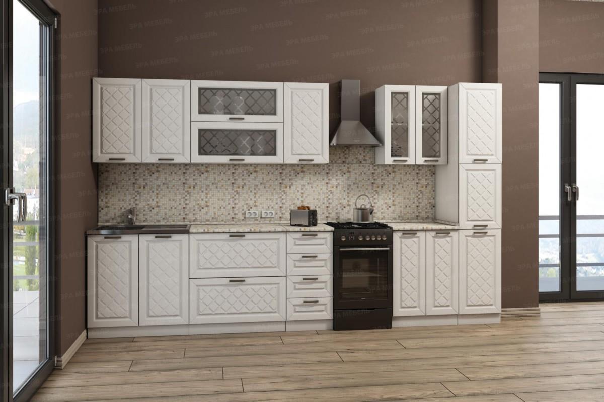 Кухня Агава 3,0 м