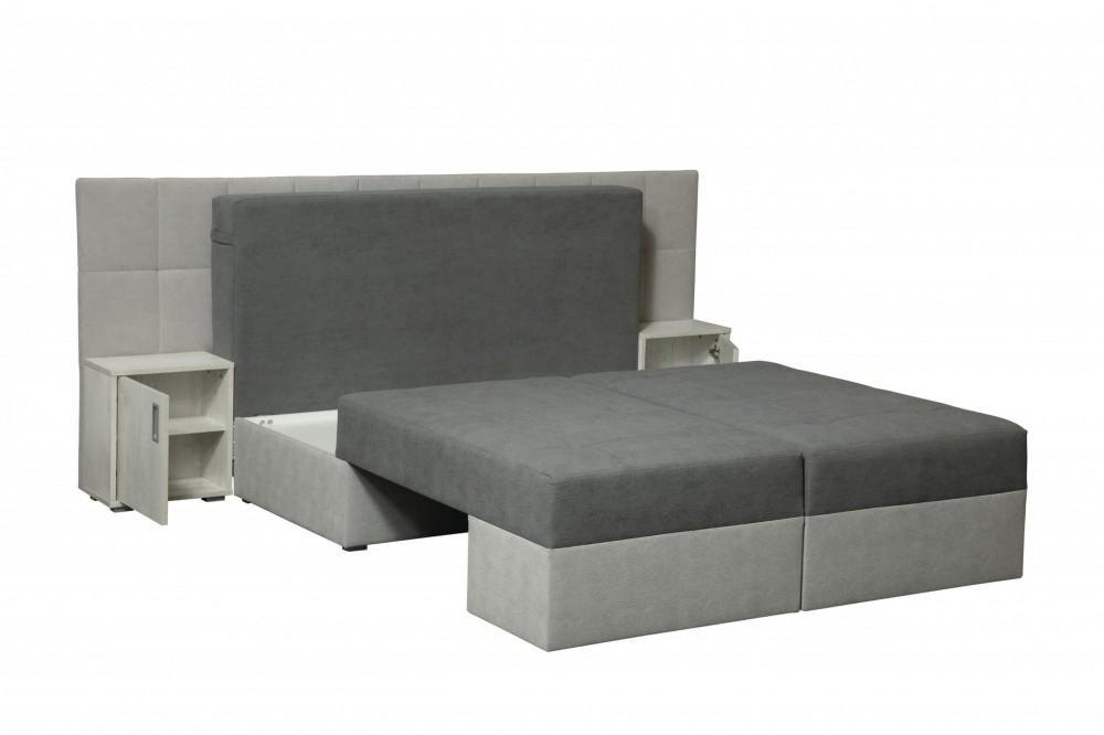 Диван кровать Даллас