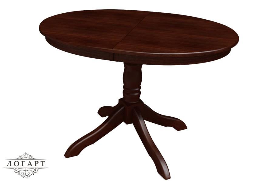 Стол деревянный Романс
