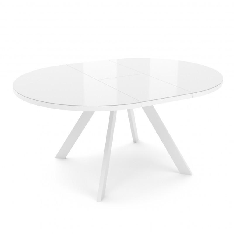 Стол обеденный раздвижной Danton