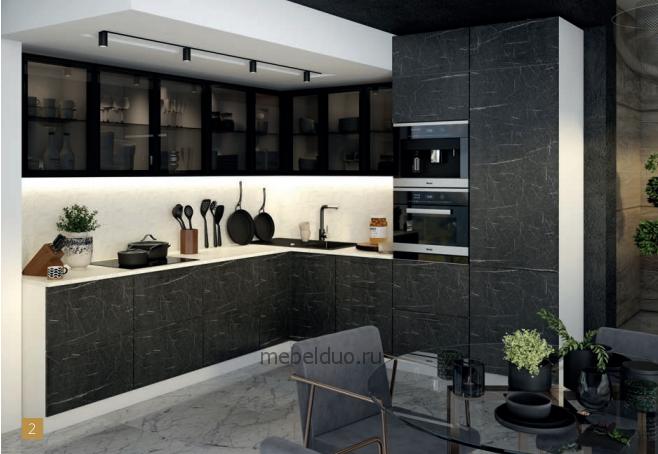 Кухня Юта 2