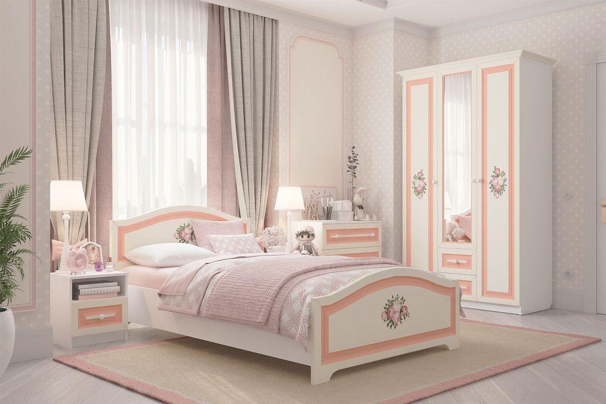 Детская комната Алиса 5