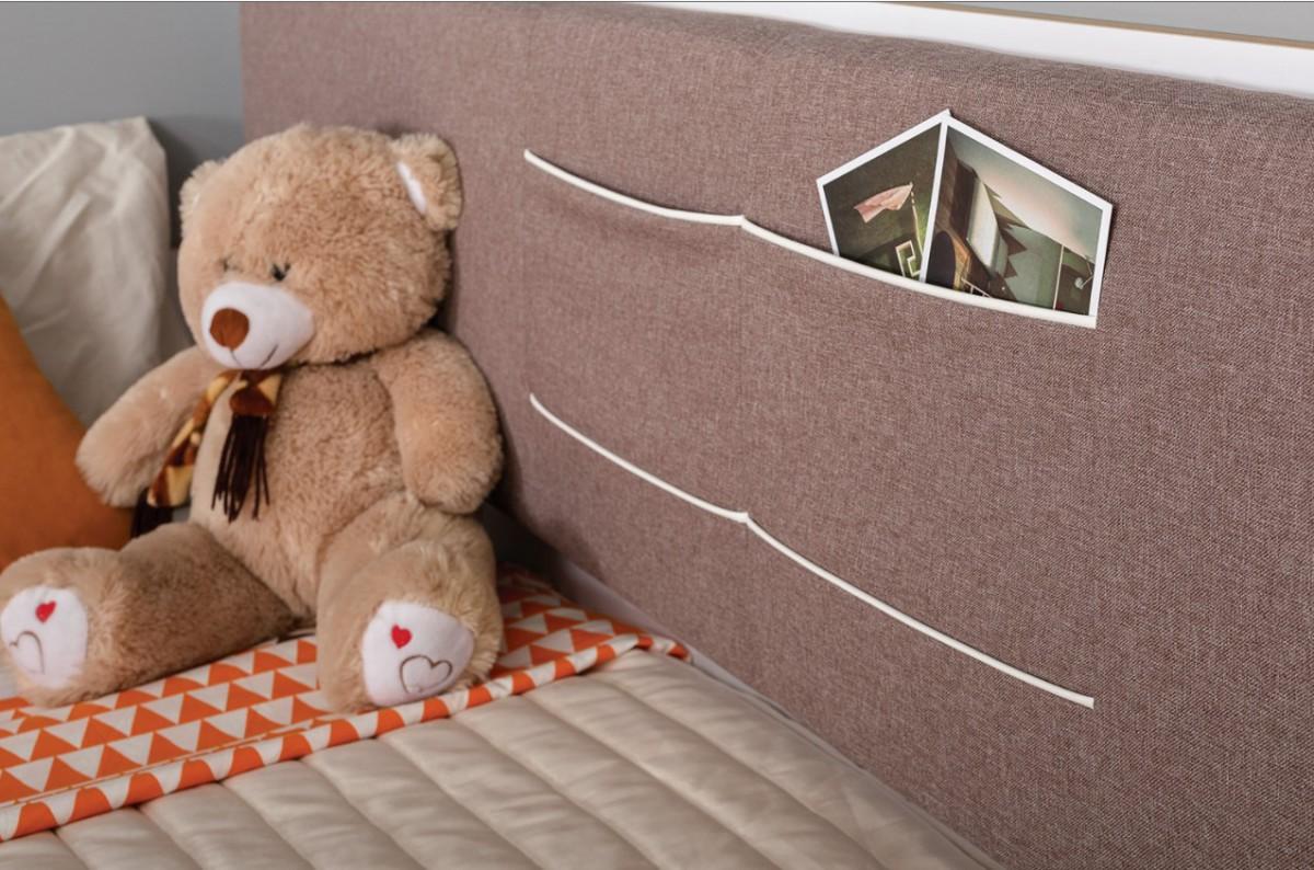 Детская комната Вуди