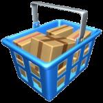 full-basket-29215