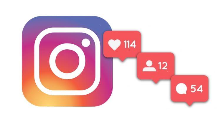 Самые популярные люди в Instagram в 2021 году (по количеству подписчиков)    Яблык