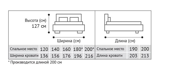 Мона размер.jpg